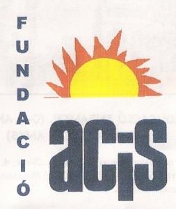 Fundació ACIS